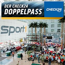 check24 doppelpass tickets